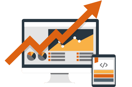 On-Site-Optimization