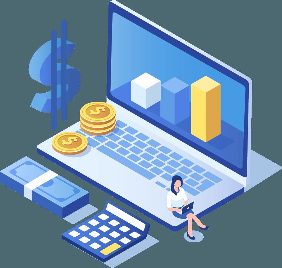 affiliates-benefits